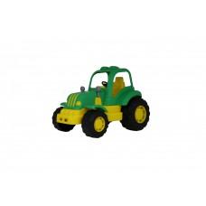 """Крепыш"", трактор"
