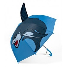 Зонт детский Акула, 46 см