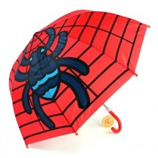 Зонт детский Паук 46см.