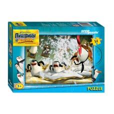 """Мозаика """"puzzle"""" 54 """"DreamWorks"""""""