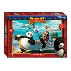 """Мозаика """"puzzle"""" 60 """"Кунг-фу Панда"""" (DreamWorks)"""