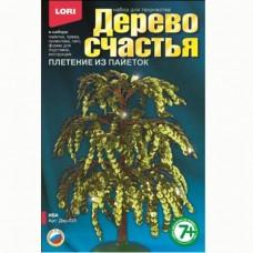 """Дер-020 Дерево счастья """"Ива"""""""