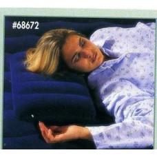 Подушка надувная Downy, 43 х 28 х 9 см