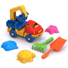 431747 Набор для песка №47 (063+029+003+004)