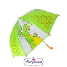 Зонт детский Динозаврик, 46см.