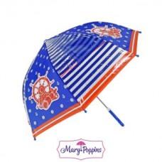 Зонт детский Море, 46 см