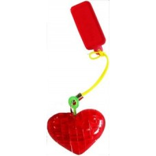 Пазл 3D Сердце