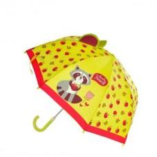 Зонт детский Apple forest,  46см, коллекция Cherry