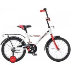 """Велосипед 12"""", ASTRA. #098564"""