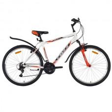 """Велосипед 26"""" Foxx Atlantic, 18 скор., TY21/POWER/"""