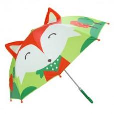 Зонт детский Лисенок, 46 см