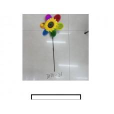 "Ветряк ""Подсолнух"" 1 цветок, пакет"