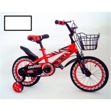 """Велосипед 14"""". Цвета в ассортименте"""