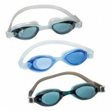 "BW Очки для плавания ""Activwear"" от 14 лет"