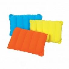 BW Надувная подушка Travel Pillow 44х28 см