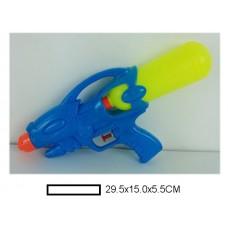 Водяной пистолет 29,5 см, пакет