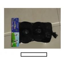 Комплект детской защиты 011 (наколенники, налокотники) в сетке