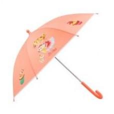 Зонт детский Лакомка, 40 см, полуавтомат