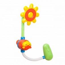"""Игрушка-душ для купания """"Цветок"""""""