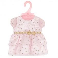 """Одежда для куклы 38-43см, платье """"Принцесса"""""""