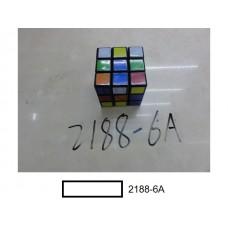 """Игрушка-головоломка """"Кубик-рубика"""""""