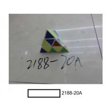 """Игрушка-головоломка """"Пирамида"""""""