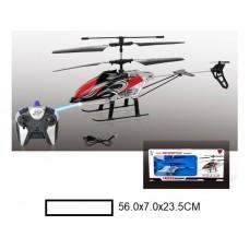 Вертолет на п/у, на батар., в кор. 56х7х23,5 см