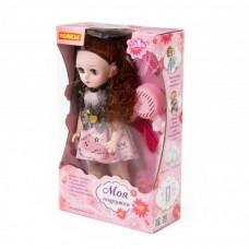 """Кукла """"Вероника"""" (37 см) в салоне красоты с аксессуарами (6 элементов) (ходит, танцует, разговаривае"""