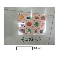 """Пазл дерев. """"Овощи"""", пакет 29,5х22 см"""