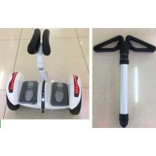 Гироскутер, колесо 25 см, в кор.