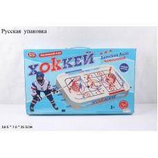 Настольный Хоккей, в кор.