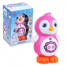 Развивающая игрушка Пингвин, в ассорт., в кор.